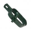 Raidisseur vert n°2 CAUMON - RAIDN02PV