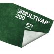 Écran de sous-toiture HPV Multivap 200 UBBINK - 1.50 x 50 m - 204075