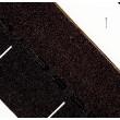 Bardeau bitumé Sopratuile SOPREMA - ardoise - paquet de 21 soit 3.05m² - 00033950 / ARD