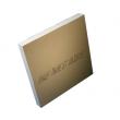 Isolant Eurothane Autopro SI RECTICEL 600x600 ép.60mm pour étanchéité apparente - 646290000000068