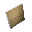 Isolant Eurothane Autopro SI RECTICEL 600x600 ép.80mm pour étanchéité apparente - 646290000000070