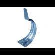 Boulon 6x14 pour Vadot TRL FRENEHARD - QSFVS0103/C