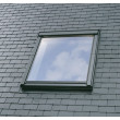Fenêtre de toit VELUX à rotation - Confort - Motorisation Integra – GGUSK06 007621114x118