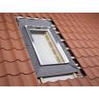 Collerette d'écran de sous-toiture VELUX 134x140 cm - BFX UK08 1000F