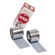 Bande d'étanchéité Emfiband EMFI - 15 x 10m - plomb - GA150AE001