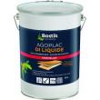 Colle Agoplac Di Liquide BOSTIK - fût 15L - 30604778