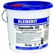 Colle vinylique D3/D4 KLEIBERIT 303.0 - seau 10kg - 303.0.1006