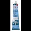 Colle PVC WEISS Haute viscosité - SL-660