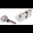 Cylindre Europa KABA - profil EU - 5 goupilles - QPE06520