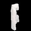 Attache façade HETTICH pour coté de tiroir - À visser - 1065191