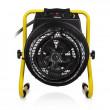 Chauffage électrique soufflant 3000W TRISTAR - KA-5062
