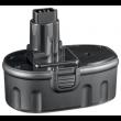Batterie pour outillage portatif Delvo - AKKU POWER - 10271