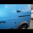 Serrure Armadlock MUL-T-LOCK pour véhicule utilitaire - 5128264