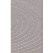 Fond de joint Adhecell TRAMICO - 5 Rouleaux de 10 m - 10x10x10 ml - 2874520000