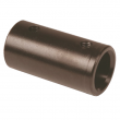 Paumelle laiton poli 40x50 gauche – PO4250S10