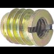 Ø8 mm x 17 mm - pas 150 - 9027CS00