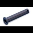 Douille excentrique de réglage FAPIM - 9799