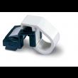 Loqueteau SUPERCLAK blanc 9010 - FAPIM - 3217