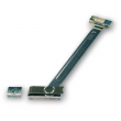 Paire de compas à soufflet Altdue 220 mm FAPIM - 3227A