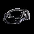 Lunettes masque Bollé Cobra Incolore - COBFSPSI