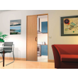 Garniture pour coulissant MANTION - Minisport - MA40 - 486000
