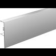 Système coulissant SAF40/SAF80A MANTION SAS - Pour porte 40/80 Kg - QPE08691