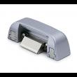 Gâche électrique FAPIM - QPE06474