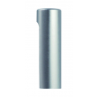 ½ Cache alumium pour exacta - OTLAV - OTL0001