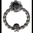 Marteaux 1216 BOUVET - Fer cémenté noir ou patiné - L.125 - QPE08064