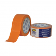 Ruban adhésif HPX PVC Orange - Pare-vapeur
