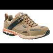 Chaussure cuir QUANTI S1 P HRO SRC cuir croûte velours - S24 BOSSI - T.40 - 5172-40