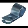 Matériels divers mécaniques pour désenfumage MADICOB - QPE08109