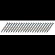 Clou ancrage 34° SOFRAGRAF pour cloueur sabot - ann galva - bte 2000 - 756000