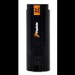 Tiges Maxima et Batterie rechargeable Nimh IM45/50/65/350+ SPIT - QPE08356