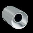 Nez de protection serrure DAD900 - CARMINE - 231500