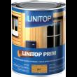 Impregnant Linitop DURIEU chêne clair - QPE06426