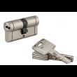 Cylindre Transit THIRARD - Profil européen - 4 clés - 018
