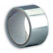 Ruban aluminium obturateur FRANPIN - rouleau de 33 m -