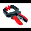 Pince de serrage progressif URKO Nylon - 30172