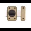 Verrou automatique VACHETTE - RX - verni - 2108 - 834000
