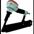 Cloueur pneumatique BS1-PSN50 NP SPIT pour pointes de 40 à 50 mm - 505688