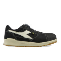 Chaussures de sécurité DIADORA D-Jump Low Pro Boa - S3 SRC ESD - T.40 - 701.173538-80013/40