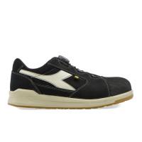 Chaussures de sécurité DIADORA D-Jump Low Pro Boa - S3 SRC ESD - T.45 - 701.173538-80013/45