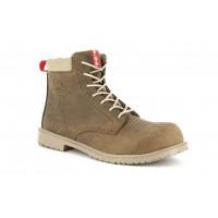 Chaussures de sécurité Orson S3 SRC S24 - T.42 - ORSON S3-42