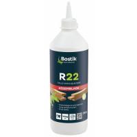Colle R22 Lente BOSTIK - Biberon 750 Gr - 30047120