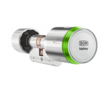 Coffret DOM TAPKEY cylindre électronique 45x35 mm - 333TAPKEYBLEPRO4535