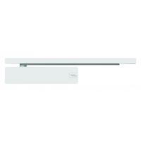Ferme-porte TS 98 XEA DORMA - Pack complet Blanc - 44110311