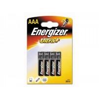 Pile Energizer Ultra AAA-LR3 - Blister de 4 - 328806