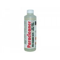 Nettoyant PVC Cleaner 2575 Strong DL CHEMICALS - Fort - Flacon de 0.50L - 1500013N000341