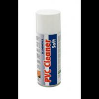 Nettoyant PVC Cleaner Soft DL CHEMICALS - Doux - Spray 400 ml - 1500027N000326